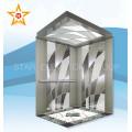Лифтовой лифт с системой Monarch