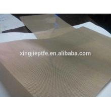 Venta al por mayor de productos de China 150d teflón recubierto de tela de alibaba tienda