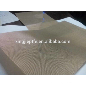 Wholesale market polyester teflon fabric buy from alibaba