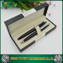 High Quality Gift Set For Business
