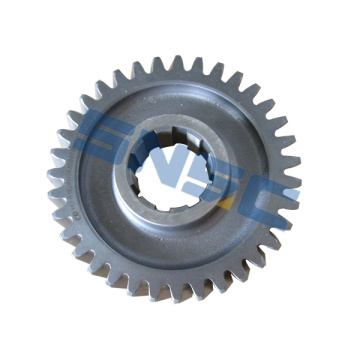 DZ91129320073 Gear Cylindrical Aktif