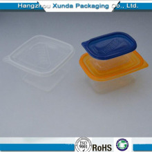 Food Packaging Box for Customize
