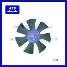 Вентилятор дизельного двигателя для Hyundai Г60-9