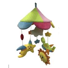 Plüsch Hängematte Spielzeug hängen