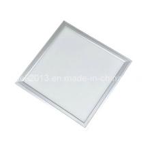 Super delgado SMD 3014 300X300 30W LED Panel