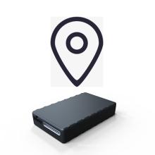 Smart Mini Car GPS Tracker Standard Module