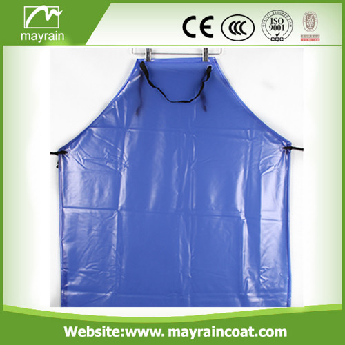Apron for Women and Men