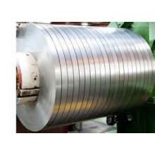 Высококачественная катушка из нержавеющей стали