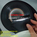 polyethylene anticorosion tape with bitumen adheisve for subsea pipe wrapping