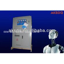 Автоматический стабилизатор напряжения SBW power ac, используемый в больнице