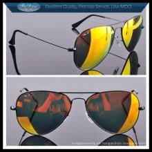 Gafas de sol para mujer Sunglass