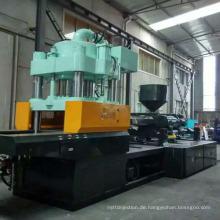 HK 500 t energiesparende Spritzgiessmaschine