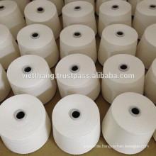 Cotton Spun Yarn Ne 28/1