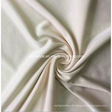 Tecido de revestimento casual (HD2101087)