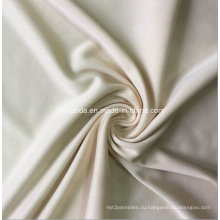 Одежда Подкладочной ткани (HD2101087)