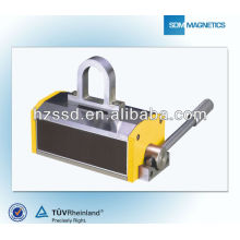 High Quality Magnet Lifter
