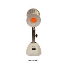 good quality Bacti-Cinerator Sterilizer HM-3000 for sale