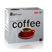Best Share 5&1 Slimming coffee