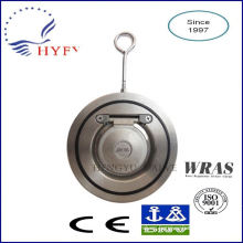 Prices Healthy Angle Type Stop Check Valve