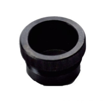 Lock Ring for Pneumatic Jet Chisel