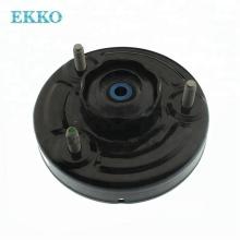 OEM 6L1Z-18A099-CA front upper strut mount for FORD NAVIGATOR 03-06