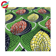 Professional african holland wax prints fabric hot sale