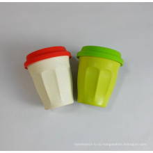 (BC-C1032) Новый дизайн Bamboo Fiber Coffee Cup