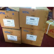 Ntn portant la liste de prix roulement à billes conique 2789/2729