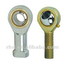 China female stainless steel heim joint