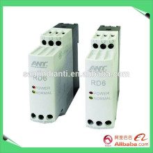 ISO9001 Approved Products of elevator relay RD6