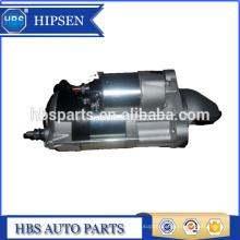 Jcb 3cx and 4cx Backhoe Loader Spare Parts Starter 714/40531 71440531 714-40531