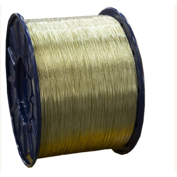Coated Steel Wire 3*0.30ht