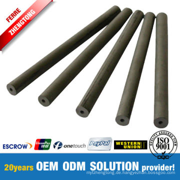 YL10.2 Hartmetall Rod / Extruded Wolfram Rod