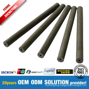 YL10.2 Tungsten Carbide Rod/Extruded Wolfram Rod