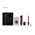 VEIIK Brand Luxury Leather Version AIRO Pod Kit