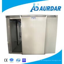 Fabrik-Preis-Kühlraum-Kühlraum-Kühlsystem für Verkauf
