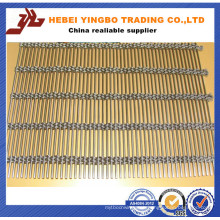 The Best Seller Fashion and Strong Decorative Mesh