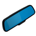 Android Car Rearview Mirror Monitor 1080P Car DVR GPS Navigation