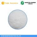 USP Grade Atomoxetine HCl