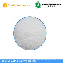 Cellulose microcristalline pure (MCC)