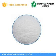 Preço natural puro da glicina da fonte do Manufactory do PBF / betaína da glicina