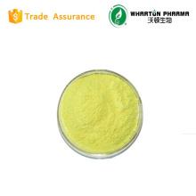 Hidrocloruro de oxitetraciclina de alta calidad con entrega rápida