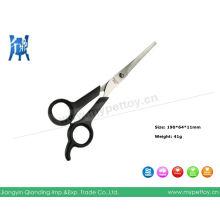 Tesoura de alta qualidade para penteados