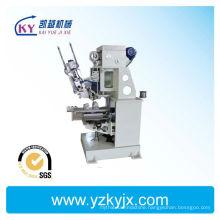 Yangzhou 2-axis automatic vertical machine
