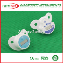 Baby pacifier Digital thermometer HDT-018