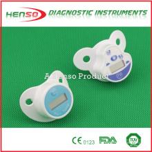 Termómetro digital para bebê pacifista HDT-018