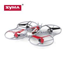 SYMA X4 4 CHANNEL 6 AXIS FLUGZEUG