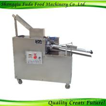 Best Selling Philippinen gebratener Teig Pilipit Making Machine