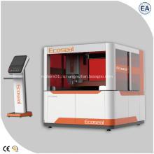 Машина для производства полиуретановой пены с резиновым уплотнением для шкафа PU