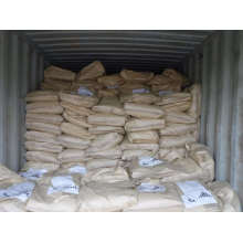High-Efficiency Insecticide-Acetamiprid 20% SP with CAS No. 135410-20-7